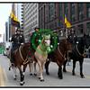 20110317_1442 - 1275 - 2011 Cleveland Saint Patrick's Day Parade