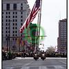 20110317_1324 - 0263 - 2011 Cleveland Saint Patrick's Day Parade