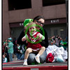 20110317_1509 - 1658 - 2011 Cleveland Saint Patrick's Day Parade