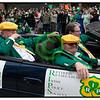 20110317_1340 - 0386 - 2011 Cleveland Saint Patrick's Day Parade