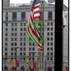 20110317_1516 - 1718 - 2011 Cleveland Saint Patrick's Day Parade
