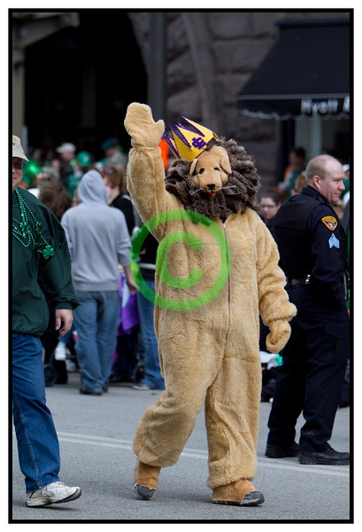 20110317_1457 - 1499 - 2011 Cleveland Saint Patrick's Day Parade
