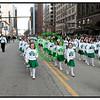20110317_1425 - 1049 - 2011 Cleveland Saint Patrick's Day Parade