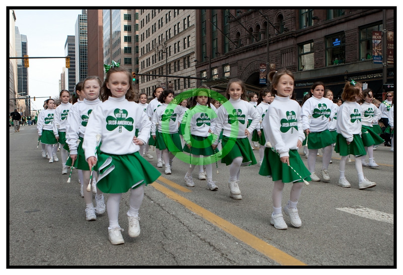 20110317_1425 - 1051 - 2011 Cleveland Saint Patrick's Day Parade