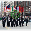 20110317_1347 - 0467 - 2011 Cleveland Saint Patrick's Day Parade