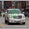 20110317_1352 - 0533 - 2011 Cleveland Saint Patrick's Day Parade