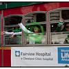 20110317_1412 - 0847 - 2011 Cleveland Saint Patrick's Day Parade