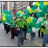 20110317_1409 - 0796 - 2011 Cleveland Saint Patrick's Day Parade