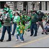 20110317_1342 - 0414 - 2011 Cleveland Saint Patrick's Day Parade