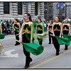 20110317_1408 - 0781 - 2011 Cleveland Saint Patrick's Day Parade