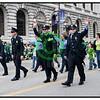 20110317_1342 - 0413 - 2011 Cleveland Saint Patrick's Day Parade