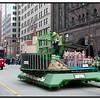 20110317_1428 - 1099 - 2011 Cleveland Saint Patrick's Day Parade