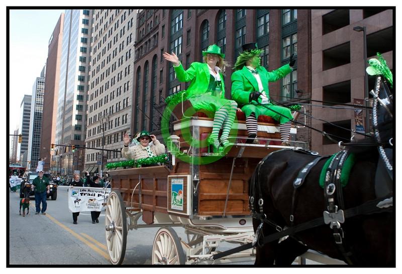 20110317_1411 - 0830 - 2011 Cleveland Saint Patrick's Day Parade