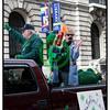 20110317_1503 - 1575 - 2011 Cleveland Saint Patrick's Day Parade
