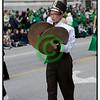 20110317_1408 - 0779 - 2011 Cleveland Saint Patrick's Day Parade