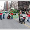 20110317_1420 - 0966 - 2011 Cleveland Saint Patrick's Day Parade