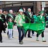 20110317_1336 - 0348 - 2011 Cleveland Saint Patrick's Day Parade