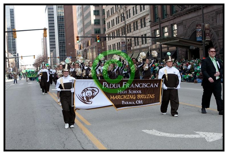 20110317_1407 - 0769 - 2011 Cleveland Saint Patrick's Day Parade