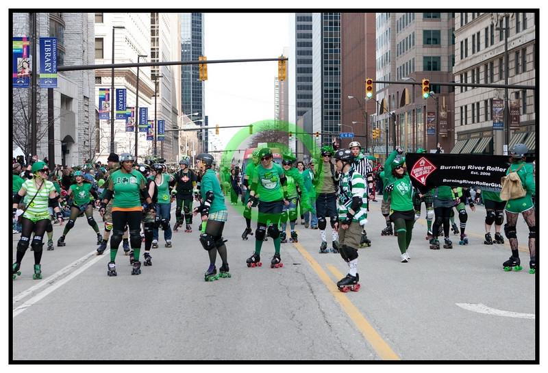 20110317_1435 - 1189 - 2011 Cleveland Saint Patrick's Day Parade