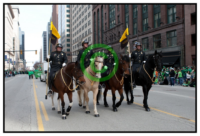 20110317_1442 - 1274 - 2011 Cleveland Saint Patrick's Day Parade
