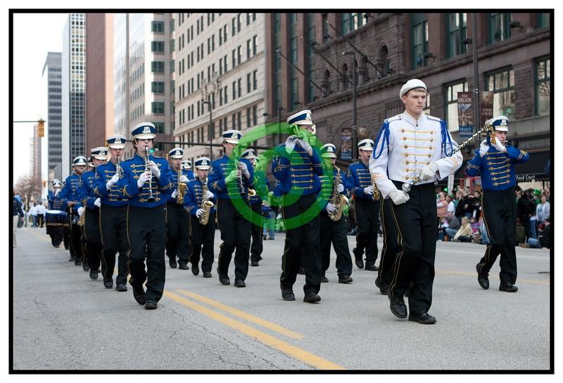 20110317_1403 - 0707 - 2011 Cleveland Saint Patrick's Day Parade