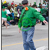 20110317_1343 - 0418 - 2011 Cleveland Saint Patrick's Day Parade