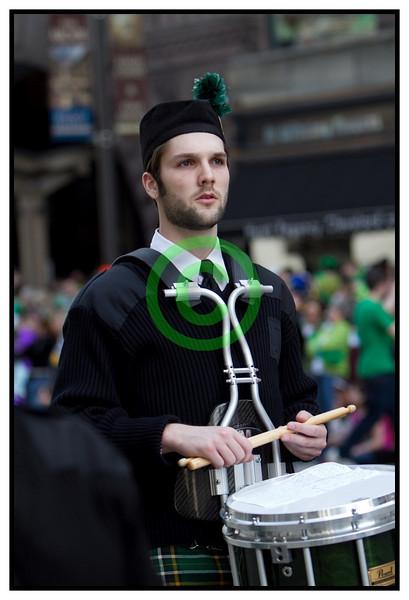 20110317_1410 - 0809 - 2011 Cleveland Saint Patrick's Day Parade