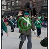 20110317_1454 - 1452 - 2011 Cleveland Saint Patrick's Day Parade
