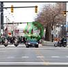 20110317_1329 - 0282 - 2011 Cleveland Saint Patrick's Day Parade