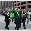 20110317_1336 - 0346 - 2011 Cleveland Saint Patrick's Day Parade