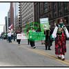 20110317_1439 - 1239 - 2011 Cleveland Saint Patrick's Day Parade