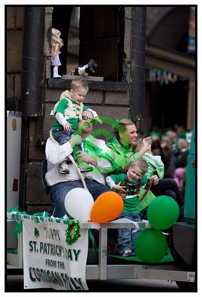 20110317_1415 - 0900 - 2011 Cleveland Saint Patrick's Day Parade