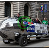 20110317_1456 - 1476 - 2011 Cleveland Saint Patrick's Day Parade