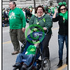 20110317_1408 - 0791 - 2011 Cleveland Saint Patrick's Day Parade