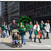 20110317_1513 - 1711 - 2011 Cleveland Saint Patrick's Day Parade
