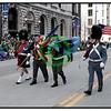 20110317_1344 - 0429 - 2011 Cleveland Saint Patrick's Day Parade
