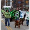 20110317_1500 - 1537 - 2011 Cleveland Saint Patrick's Day Parade