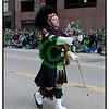 20110317_1348 - 0472 - 2011 Cleveland Saint Patrick's Day Parade