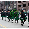 20110317_1357 - 0622 - 2011 Cleveland Saint Patrick's Day Parade