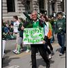20110317_1449 - 1353 - 2011 Cleveland Saint Patrick's Day Parade