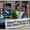 20110317_1431 - 1120 - 2011 Cleveland Saint Patrick's Day Parade