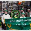 20110317_1354 - 0566 - 2011 Cleveland Saint Patrick's Day Parade
