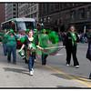 20110317_1452 - 1418 - 2011 Cleveland Saint Patrick's Day Parade
