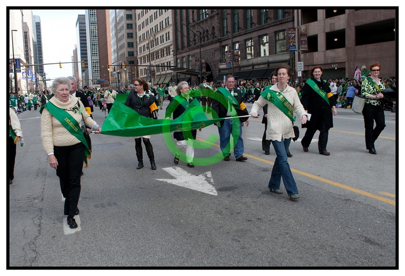 20110317_1334 - 0323 - 2011 Cleveland Saint Patrick's Day Parade