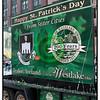 20110317_1400 - 0673 - 2011 Cleveland Saint Patrick's Day Parade