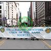 20110317_1358 - 0643 - 2011 Cleveland Saint Patrick's Day Parade