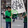 20110317_1440 - 1246 - 2011 Cleveland Saint Patrick's Day Parade