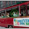 20110317_1429 - 1108 - 2011 Cleveland Saint Patrick's Day Parade