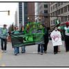 20110317_1443 - 1289 - 2011 Cleveland Saint Patrick's Day Parade