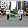 20110317_1427 - 1075 - 2011 Cleveland Saint Patrick's Day Parade